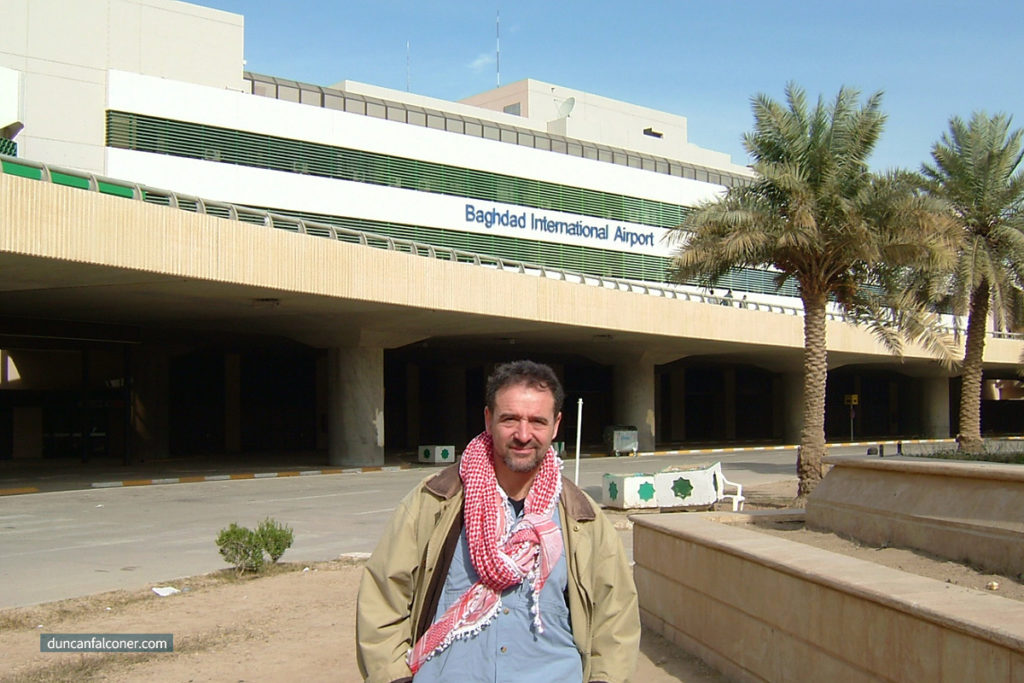 DF-Baghdad-Airport-2005