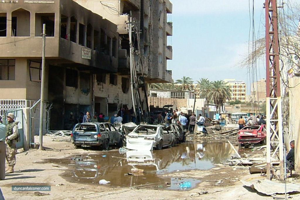 iraq-2004-1