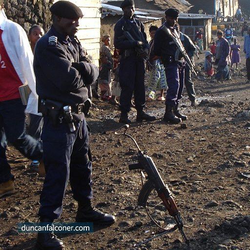 Congo-Goma-myGuard-with-AKready
