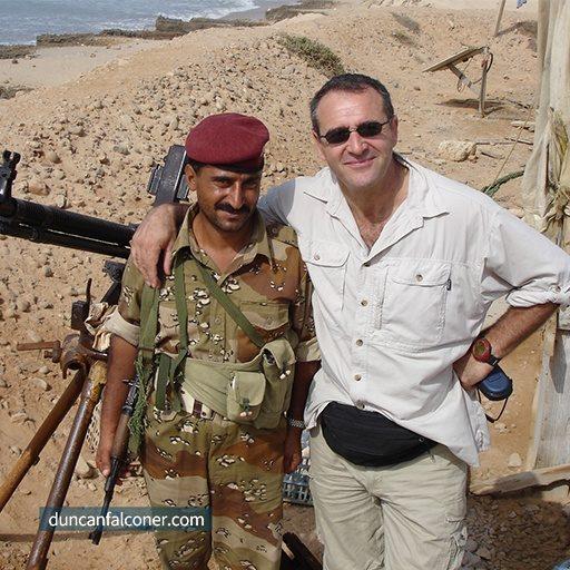Yemen-MyGuard