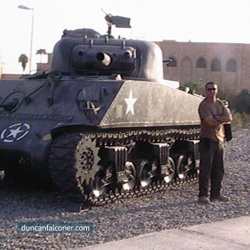 tank-Tikrit-Palace
